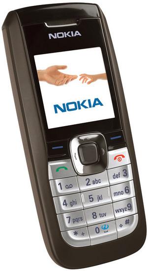 Nokia_2610_Durable_Color_Speaker_Phone_Unlocked_GSM_11643.jpg
