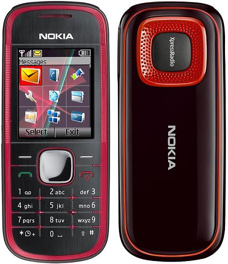 nokia_5030_xpressradio_mobile_phone_full_review_specifications-mobighar.com_.jpg
